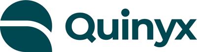 quinyx_logo_footer