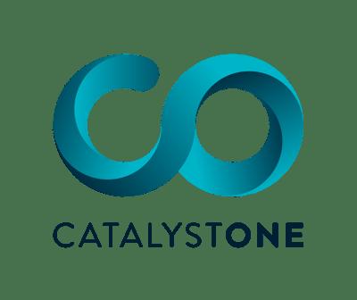 CatalystOne-Logo-2019-Short-Colour-3
