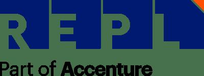 replgroup-logo
