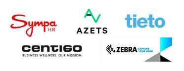 logo-bundle-wf-day-2018-sthlm